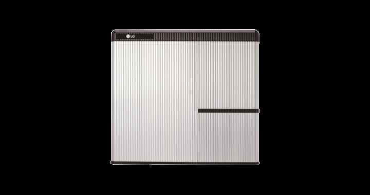 LG  resu7h Type-R 7 kWh