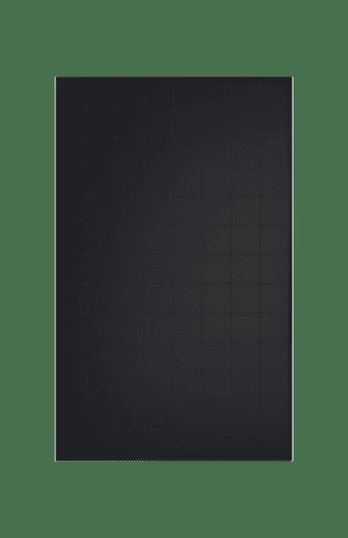 Sunpower Maxeon 3-375 W Solar Panel