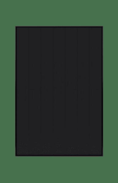 Sunpower P3-375Wc Full Black Solar Panel