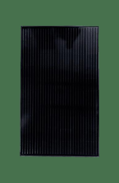 Systovi V-SYS Pro 330Wc Solar Panel