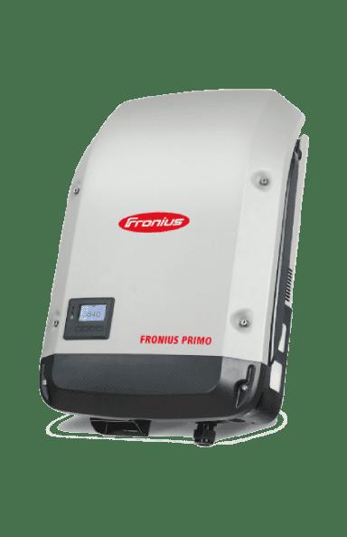 Fronius Primo Inverter 5.0-1