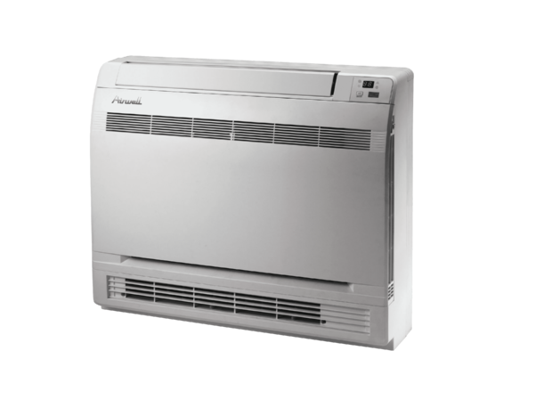 Climatiseur Airwell Pac Console Split