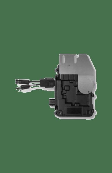 Enphase Micro Inverter IQ7 PLUS 72 Behind
