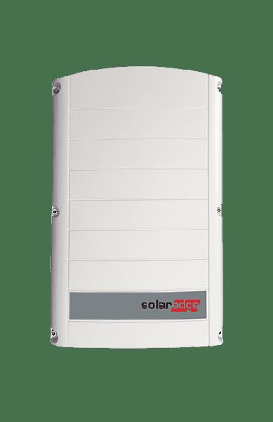 SolarEdge 8.0kW Triphase SE8KTL Inverter