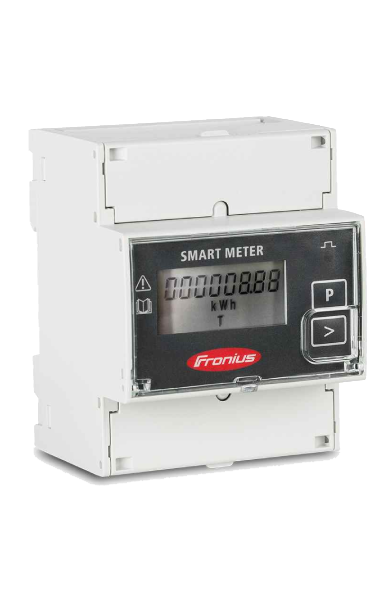 Fronius Smart Meter 63A-3 Triphase