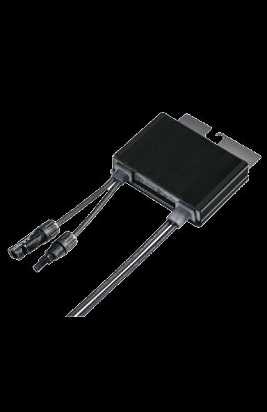 SolarEdge Optimiseur de Puissance P370 60V