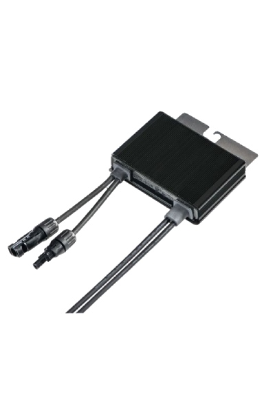 SolarEdge Optimiseur De Puissance P300 48V