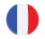 Pre-programmed for French networks